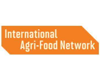 International AgriFood Network.png