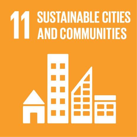 11 Sustainable Communitiess.jpg