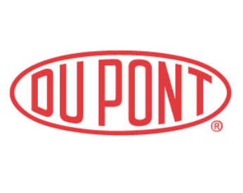 DuPont - In 2012, DuPont set sizeable goals to help end world hunger and ensure food security that are achievable by the end of 2020. DuPont has committed $10 billion to R&D, and the introduction of 4,000 new products by the end of 2020. Through 2013, DuPont invested more than $2.49 billion in R&D and introduced more than 1,700 new products. The work centers on developing innovations that will produce more food, enhance nutritional value, improve agriculture sustainability, boost food safety, extend food freshness and reduce waste.