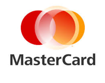 MasterCard - MasterCard has been leading efforts with the World Food Programme to transform the delivery of food assistance for people living in refugee camps. We also recently launched 2Kuze, a product developed by the MasterCard Labs for Financial Inclusion in Nairobi that digitizes the agriculture supply chain. 2KUZE connects smallholder farmers, agents, buyers and banks through a digital platform. It empowers farmers by providing them access to markets, information, and relevant financial services, all made possible through transparent digital payments. Farmers using 2Kuze can conduct the entire transaction of selling produce and receiving payments via their mobile phones. Farmers are also able to capture a greater percentage of the wholesale value of their goods by providing price transparency, more direct access to buyers and empowerment of farmer-friendly agents. The platform is being piloted in Nandi Hills, Kenya, in partnership with Cafédirect Producers Foundation, a nonprofit organization working with 300,000 small holder farmers globally.