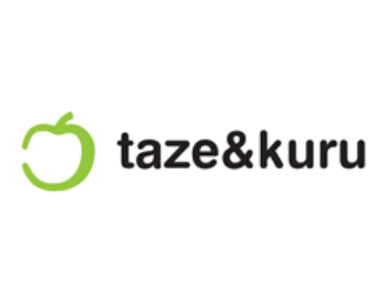 Taze&Kuru - Taze Kuru has successfully managed to source produce from dozens of local smallholder farmers, strengthening local economies wherever they operate. In 2013, Taze Kuru sourced 300 tons of fresh fruits and vegetables from small-scale farmers in Ankara province in Turkey. To ensure quality, the company only sources from farmers who participate in a government-supported scheme called 'Good Farm', which promotes good farming practices and low chemical use. Moreover, Taze Kuru ensures efficient supply chains, including efficient, low-cost transport from farm gates to distribution centers or processing units. As one approach, Taze Kuru has created a new technology in which, by using geothermal energy, fruit is dried inside a tunnel where fan-circulated warm air draws moisture from it. This reduces drying time while preserving as much nutrition and flavour as possible.Local farmers have been able to increase their incomes and reduce waste by selling their products to Taze Kuru. And to date, the company has created 30 jobs, mainly for women, who receive fair wages. In additional, 125 people are currently receiving training from Taze Kuru, The company plans to add another 20 jobs and to involve 100 smallholder farmers in its business model by the end of the year. The company estimates that it will create 300 jobs in 5 years' time if current growth continues.