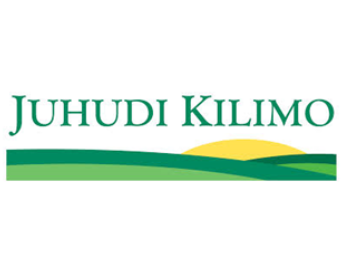 Juhudi Kilimo - Joining Business Call to Action in 2011, Juhudi Kilimo provides asset financing and technical assistance to smallholder farmers throughout Kenya. Juhudi's initiative goals include expanding asset financing and technical assistance to rural farmers in order to reach 100,000 farmers by 2014, of whom over 50 per cent will be women, benefiting 500,000 rural Kenyans in all; and increasing the incomes of the farmers Juhudi supports by 50 per cent. Juhudi has raised over US $14 million in debt financing to make this possible. To date, Juhudi has provided 40, 000 loans that have allowed rural Kenyan farmers earning less than $2 a day to increase their incomes and productivity. In this same period, Juhudi has financed over 18,000 cows which have produced an estimated 61 million litres of milk worth $16.4 million in income for the farmers during their loan periods. Moreover, most of the assets provided by Juhudi's financing not only produce income, but provide supplemental food for family consumption, fertilizer and employment. In 2013, Juhudi financed 4, 231 cows that together produce on average 558,492 litres of milk per month. At an average prive of 23 Kshs per litre, one cow will generate 3, 036 Kshs (US $33.884) in milk per month, some of which can be used at home and some of which can be sold. In addition, cow dung is used as fertilizer to enhance crop yields or stored to generate blogas for cooking fuel. As their businesses grow, smallholder farmers are able to provide employment to other community members as well.
