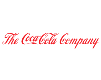 The Coca-Cola Company - The Coca-Cola Company is committed to help people get moving by supporting physical activity programs in every country where it does business. The Company supported more than 290 physical activity programs in nearly 125 countries around the world through 2013.