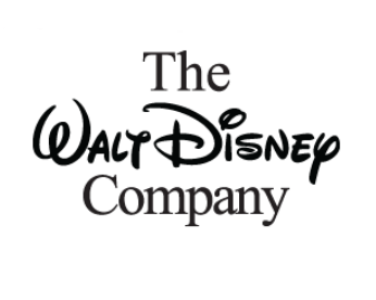 The Walt DIsney Company - The Walt Disney Company, in 2006, became the first major media company to establish nutrition guidelines to associate our brands and characters with more nutritionally balanced foods. In 2012, Disney took another important step, becoming the first major media company to set industry leading food advertising standards in the United States. That same year Disney introduced the Mickey Check, an icon that makes it easy for consumers to identify nutritious food choices online, at retail, and at Disneyworld and Disneyland. By the end of 2015, Disney's goals is that all of its advertising on U.S. kid-focused media platforms and Disney-owned online destinations oriented to families with younger children will be with food and beverages that comply with the nutrition guidelines.