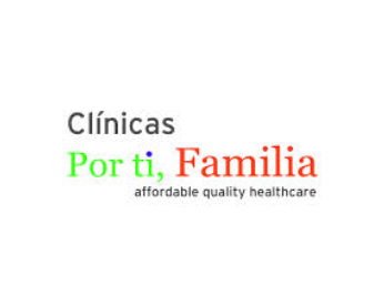 """Por ti, Familia - In 2011, Por ti, Familia joined the Business Call to Action in its efforts to provide low-income households in Peru access to essential medicines and quality healthcare. Launched in 2009, Por ti, Familia (meaning """"For You, Family"""") is a private-sector solution to inefficient distribution channels that restrict access to healthcare for low income communities. As a chain of primary health clinics, Por ti, Familia utilizes a hub-and-spoke model to offer comprehensive and affordable healthcare in conveniently located retail storefronts. Combining a doctor's office, pharmacy and laboratory testing services in the same location, the social enterprise has become an essential source of healthcare provision for the country's poorest, particularly in Lima. And through the establishment of an extensive network of private health centres, branded """"MiDoctorcito"""", Por ti, Familia enables access to quality healthcare for Lima's urban low-income communities. In 2010 alone, Por ti, Familia registered 7,000 patients and since its inception has launched 5 clinics and health centres with over 40,000 registered patients. Port ti, Familia's goals for 2017 include scaling up operations to serve 270,000 patients per year, establishing 100 new health centres, and employing 1,000 people in the new centres."""