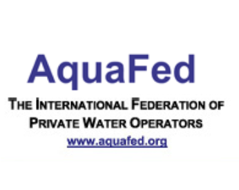 AquaFed - Water, sanitation and hygiene are essential for human health, poverty elimination, and social and environmental well-being. The core activity of AquaFed's members is to help governments meet Target 6.1 and 6.2. Extending services, and devising special pro-poor initiatives are underway in both developed and developing countries. In France, members (FP2E, Véolia, and Suez) are working with public authorities and local associations developing special tariffs and other systems to help people in economic difficulty to have secure water and sanitation services. Thousands of families have already benefitted from these. In countries including Morocco (LYDEC), Haiti (LYSA), and others, members have set up similar systems specifically to help people, with limited means, access services. They are also upgrading infrastructure and operating procedures to improve quality and extending reliable services to more and more people. Initiatives like this are helping millions of people worldwide. Other companies are involved in WASH in the workplace, an approach devised within WBCSD and now adopted by the UN Global Compact. Successes depend on Public Authorities working with Businesses. Between them they set specific targets for every case. Business can take the initiative and propose objectives. Legitimacy and leadership is given by governments.