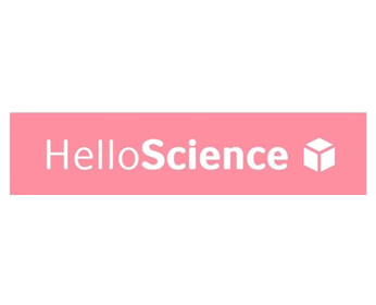 HelloScience - Partnering for impact is at the heart of Novozymes' strategy, and the company understands the need for collaboration to meet the UN SDGs. To encourage a collaborative approach around the SDGs with technology and knowledge freely being shared to solve big problems, Novozymes has created HelloScience. HelloScience is a digital open innovation and collaboration platform. The platform's purpose is to facilitate collaboration and accelerate innovation with the SDGs as an overarching framework - and SDG6 is currently particularly in focus.HelloScience was launched in September 2017 and has facilitated over 200 collaboration conversations between users from across 5 continents. It managed to attract more than 500 platform users in 6 months. The platform has 5 water challenges related to SDG6, to encourage meaningful collaboration and innovation. HelloScience is also embracing SDG17 Partnership for the Goals, by partnering with for example UNICEF and Grundfos.So far, HelloScience has helped 6 collaborators, who have proposed promising solutions to the water challenges, with technology and expert business guidance. The platform is being redeveloped and will be relaunched in summer 2018, coinciding with the UN's Water Action Decade 2018 - 2028. The relaunch will include a new set of water challenges and a smarter collaboration space. In 2018, HelloScience aims to initiate 3 impactful open innovation projects around SDG6.