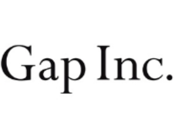 The Gap Inc. - Gap Inc. is working with suppliers to address the use of harmful chemicals in the production of its clothes—which have the potential to be discharged into local water supply. The company has set an ambitious goal to work towards zero discharge of hazardous chemicals (ZDHC) in its supply chain by 2020, through an industry collaboration – the ZDHC 2020 program. In 2014, the group achieved a major milestone with the creation of an industry-wide standard for restricted substances, which bans the use of harmful chemicals, particularly in fabric production. GAP has communicated this restricted substances list to the vendors, factories and mills that make its clothing and the company is in the process of creating enforcement mechanisms.The company also works on environmental impacts through its Mill Sustainability Program, launched in 2013, which is focused on establishing clear environmental standards for fabric mills and integrating them into GAP's sourcing decisions. To date, GAP has worked with 40 strategic mills to assess environmental performance, covering such issues as their water consumption, wastewater treatment and disposal, energy use, and the handling of waste and hazardous substances. GAP is also working with mills in China to participate in the Natural Resources Defense Council's (NRDC) Clean by Design program, which brings together a range of brands to better address the water impacts of fabric mills. The program has achieved significant reductions in water and electricity use, as well as wastewater discharge. Finally, the company's Water Quality Program also seeks to protect water quality in its supply chain through monitoring the wastewater created by denim laundries and requiring all laundries producing for Gap Inc. brands to adhere to a set of industry-leading guidelines on water quality. GAP made these guidelines a requirement for doing business with its brands in 2010 and adopted more robust enforcement mechanisms for underperforming facilities in 2013, including having a third party verify their compliance.