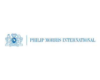 Philip Morris International (PMI) - Philip Morris International (PMI) recognizes that our environmental contribution to sustainably manage the planet's limited resources is key to our long-term growth, especially as we progress towards our vision of a smoke-free future. Using 2010 as our baseline, we are pleased to see a 17% reduction in our water use globally over the last seven years. In 2017, PMI joined the Alliance for Water Stewardship to guide its efforts towards water sustainability across its manufacturing operations. Building on the successful certification of its factory in Brazil in March 2018, PMI has committed to implementing the AWS standard across its operations, aiming to certify at least 10 more facilities by 2020, and all of operations worldwide by 2030. Developed by leading environmental organizations and launched in 2014, the AWS Standard not only covers water use in company operations on-site but also looks at the local watershed and community needs where the site is located. The Standard advocates a management system approach, leveraging on a multistakeholder framework, to achieve four outcomes: water governance, sustainable water balance, good water quality and habitat protection. We encourage other organizations to join the effort.