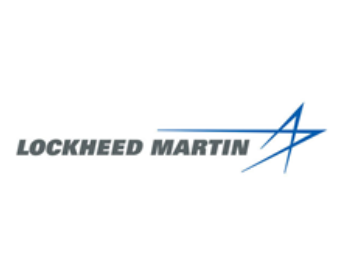 Lockheed Martin - Lockheed Martin manages innovative and successful commercial, Industrial and residential energy efficiency (EE) programs for many of the United States' utilities including Pacific Gas & Electric, Pepco, Con Edison, Energy Trust of Oregon, Southern California Edison and many more. Under these partnerships, Lockheed Martin is working to ensure each customer conserves energy, increases operation efficiencies, maximizes capital spending and does their part to protect the environment. Additionally, the Lockheed Martin energy storage group partnered with Convergent Energy + Power, an integrated energy storage asset developer, to complete a 3 MWh energy storage system in Boothbay, Maine. The energy storage project demonstrated that the electricity grid can be improved and made more reliable in a clean, efficient way -- while saving electricity users money.