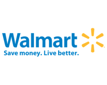 Walmart - Walmart has worked with more than 100 suppliers, several leading NGOs and the scientists at The Sustainability Consortium (TSC) for the past several years to build the Sustainability Index. It's a tool that gathers and analyzes information about a supplier's approach to monitoring and managing social and environmental impact across the product life cycle – from sourcing, manufacturing and transporting to selling, customer usage and recycling. They're putting this tool into the hands of our buyers and suppliers in the U.S., and piloting it in Chile and Mexico to drive continuous improvement and identify hot spots for special initiatives, such as factory energy efficiency and fertilizer optimization. Walmart is making information from the Index available to the public in the Sustainability Leaders shop at Walmart.com. The site describes the major hot spots affecting more than 80 product categories and showcases suppliers who score the highest on the Index in each category. By the end of 2017, they'll buy 70 percent of goods in Walmart U.S. and Sam's Club U.S. units only from suppliers who use the Sustainability Index to evaluate and share the sustainability of their products if they produce goods in categories where the Index is available. Each merchant will have sustainability goals tied to his or her performance objectives and we will use the Index as the primary tool to measure progress. Currently, nearly 1,300 suppliers are using the Sustainability Index to evaluate the sustainability performance of the full life cycle of their products, accounting for 65 percent of Walmart U.S. sales. They're rolling the Sustainability Index out for Sam's Club suppliers this year.