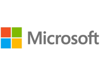 Microsoft - Microsoft developed and sponsored an e-learning tool in collaboration with End Human Trafficking Now and UN.GIFT. The online training program is created for business leaders, managers and employees to help them understand what human trafficking is, identify where it poses a risk to their business, and point to actions they can take to address this risk. As such, the collaboration proactively supports the rule of law by advancing international standards.