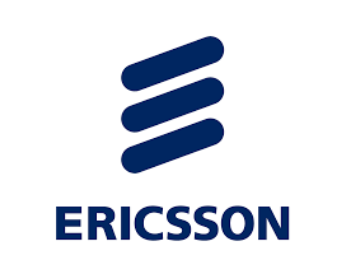 """Ericsson - Ericsson has worked with public and private entities to improve mobile banking in developing regions. In 2014, Ericsson partnered with ASBANC, Peru's National Bank Association, to develop the Mobile Money project, an initiative that would ensure financial inclusion for members of the unbanked population. Their user-friendly platform, termed as a """"mobile wallet,"""" hosts a variety of financial and commercial services, allowing for banking, payments or remittances. ASBANC predicts that by 2019, 2.1 million Peruvians will have access to a mobile wallet. Additionally, by working with telecom companies like MTN, Ericsson is currently engaged in a broadscale pan African m-commerce solutions deployment."""