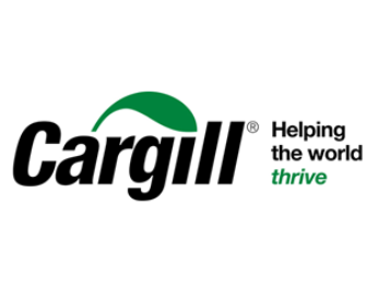 Cargill - Cargill is investing in infrastructure and innovation across the global food system. In 2016, the company invested more than $40 million in launching three research and development facilities in North America, China and Chile. Combined with the insights of more than 1,300 food scientists, Cargill is building the capacity to ensure a more resilient food system. More information is available at Cargill stories and Cargill sustainability.
