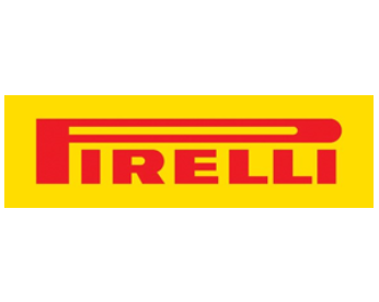 Pirelli - Since 2013 Pirelli has participated in the Sustainable Mobility Project 2.0 of the World Business Council for Sustainable Development, contributing, together with other international companies from different sectors (from automotive to oil & gas and ICT), to providing sustainable mobility solutions that foster universally accessible, low environmental impact urban mobility. This commitment is also supported by Cyber Fleet™ technology, which the Company first presented in 2012. This system automatically measures tire pressure and temperature, making it possible to reduce fuel consumption by simultaneously maximizing efficiency in tire maintenance. These features offer significant advantages in terms of reduction in CO2 emissions.