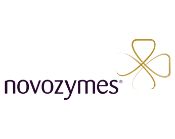 Novozymes - The Novozymes Supplier program on responsible sourcing seeks to ensure that our directly sourced agricultural raw materials do not come from locations that contribute to further deforestation.
