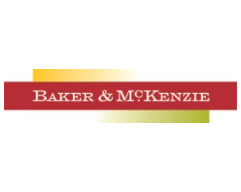Baker & McKenzie - Baker & McKenzie, the world's geographically largest law firm with offices in 44 countries, partnered with the UNGC, and corporate leaders such as Unilever, Nestle, Lexis Nexis and others to develop and publish a Business for the Rule of Law Framework document. This Framework was launched at the UNGC Business Leaders Summit in June 2015 as a complement to government action. It was the culmination of global consultation engaging 400 senior representatives in 20 countries, government officials, legal practitioners, academics and civil society. The Framework provides guidance on how business can respect and support the rule of law in a way business can relate to. It provides a business case, practical examples and guidance on how to get started including approximately 100 case examples. It is a practical tool that any business can use. As a second phase, Baker & Mckenzie's team of corporate leaders are planning activity around the globe to promote the Framework within the business community.