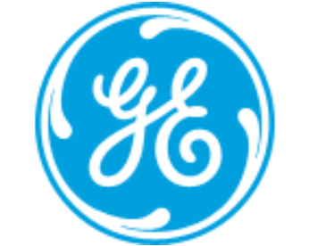 General Electric - GE works actively to support stronger rule of law around the world. Key areas of focus include anticorruption; legal and administrative transparency and predictability; independent judiciaries; and fair and effective dispute resolution. In Myanmar in particular, GE has worked to build capacity for public officials and private sector leaders by supporting training on competition policy, transparency and procurement practices. GE has also trained civil society advisers on rule-of-law concepts to prepare them to engage with government officials on policy matters. These initiatives will also include training government officials involved in public procurement.