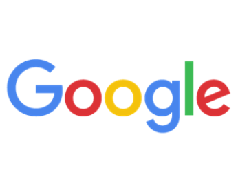 """Google - Google strongly supports the Internet Governance Forum, a medium through which multiple stakeholders can convene on key Internet governance and policy issues. The IGF advocates for democratic and transparent processes, encouraging participants from both the private and public sectors. In order to fund the forum, Google established the """"Friends of the IGF Fund"""" through the Tides Foundation. Contributors to this fund include Intel and Facebook."""