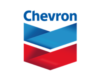 Chevron - Chevron is one of the leading pioneers in public-private partnerships and continues to innovate in this space. Its journey began when it established the Angola Partnership Initiative (API) in 2002 [AM1] , partnering with international aid agencies such as USAID and UNDP to help rebuild Angola after years of civil war. The initiative focused on development programs to improve health and education, build the capacity of Angolan non-governmental organizations and government development agencies, and help reduce poverty through agribusiness and the development of micro, small and medium-size enterprises. Chevron has continued to improve and refine its partnership model, and now has active public-private partnerships in many countries, including major initiatives in the U.S., Kazakhstan, Nigeria, Bangladesh, and Thailand. Chevron aims to encourage and promote effective public-private partnerships by sharing its learnings and best practices with others in the development and business communities.