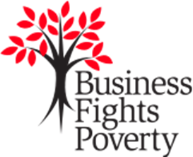 Business Fights Poverty - Provides content on a variety of topics relevant to the 2030 agenda.