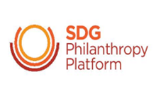 SDG Philanthropy Platform - Helps to enable global development partnerships and outcomes for the SDGs.