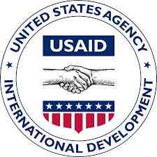 USAID Global Development Alliances - The United States Aid and Development Agency (USAID)'s premier model for public-private partnerships.