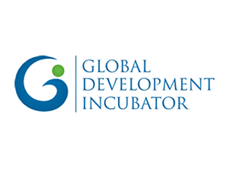 The Global Development Incubator Inc. (GDI) - Supports innovative ideas, organizations, and initiatives that have the opportunity to create large-scale social change.