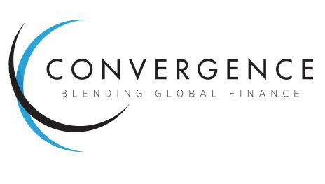 Convergence - The first and only deal sourcing platform for emerging and frontier market blended finance deals.