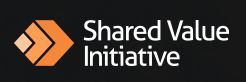 Shared Value Initiative - A learning community devoted to shared value.