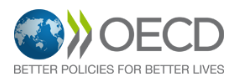 Policy Coherence for Sustainable Development from OECD - A forum for exchange of knowledge and expertise among stakeholders on the policy implications of SDG implementation.