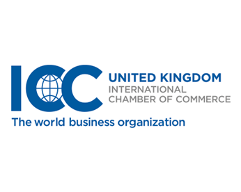 ICC United Kingdom - Works with business to encourage implementation of the SDGs and highlight business practices that contribute to economic growth in the SDGs.