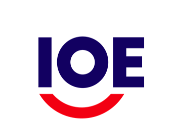 International Organisation of Employers (IOE) - Supports its member federations and their company members in contributing to the implementation of the SDGs.