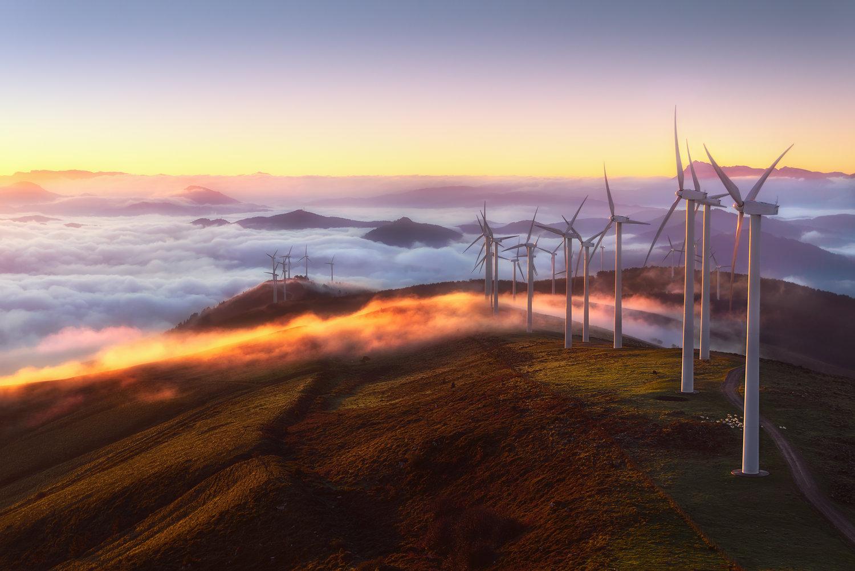 Goal 7: Ensure Energy for All — BUSINESS FOR 2030