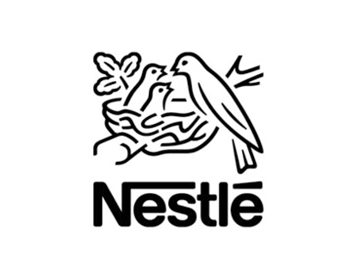 Nestlé - In 2012, Nestlé made a global commitment to help reduce the risk of under-nutrition through micronutrient fortification by delivering 200 billion servings worldwide by 2016. In 2014, Nestlé delivered 183 billion servings world-wide, and extended its reach on product categories for children and women of childbearing age, such as fortified infant cereals and growing-up milks. Nestlé is also working to develop biofortified crops and launch new biofortified products in key markets to expand its fortified products portfolio and benefit rural farming communities.