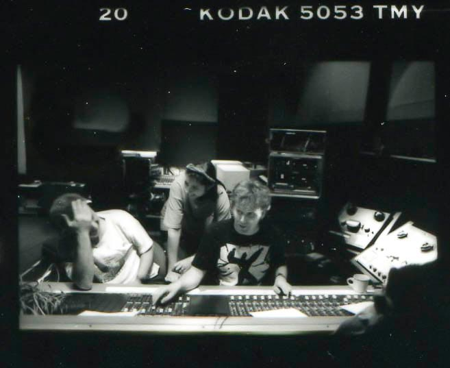 R-P-and-A-studio-1.jpg
