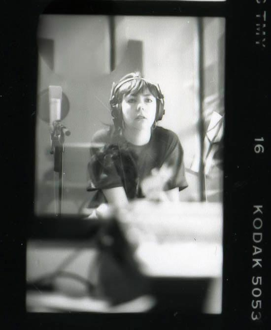 Rosanne-studio.jpg