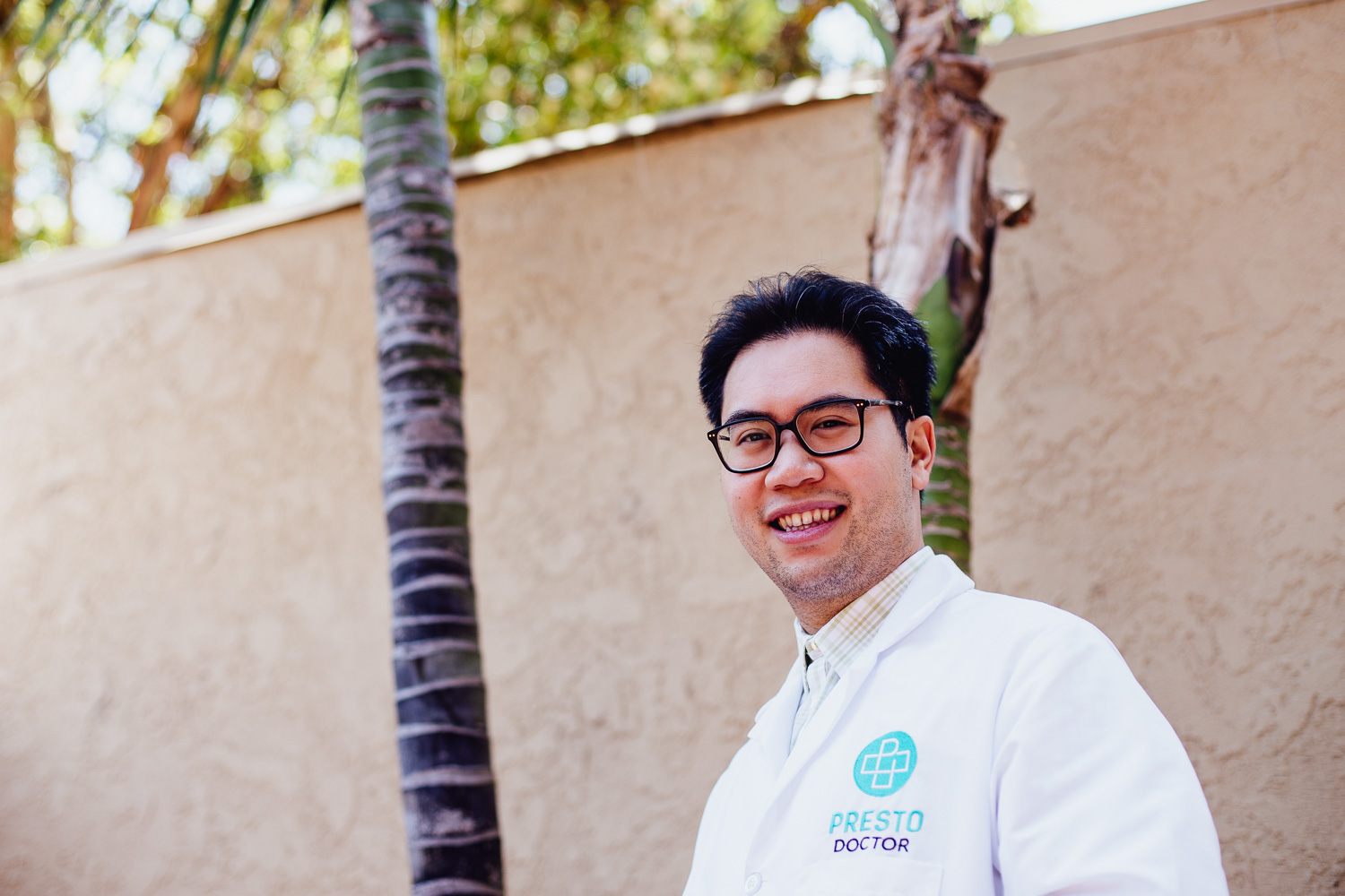 "personal story david nguyen (usa)    ""a natural tool for pain management"""