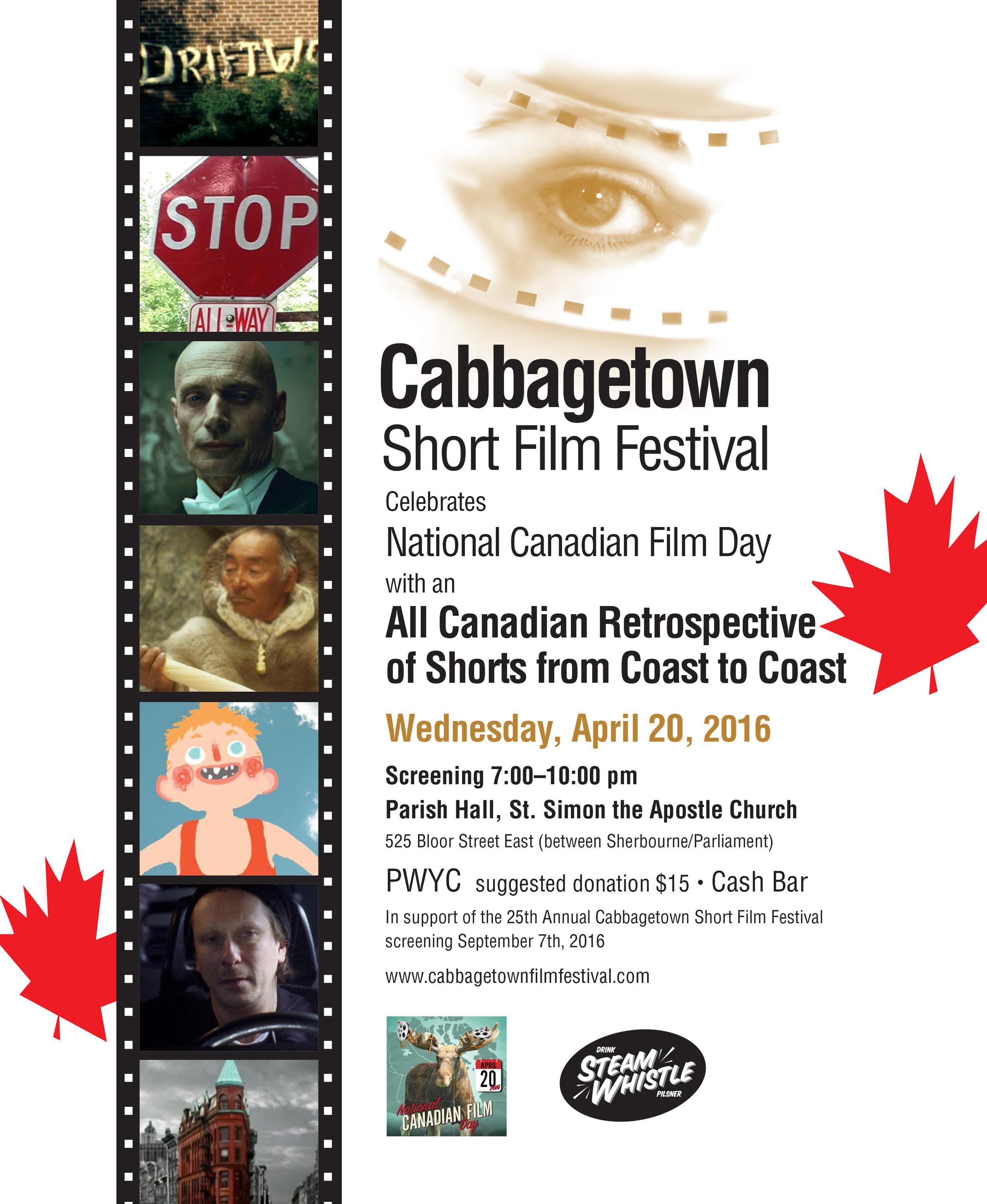 Canada Film Day.jpg