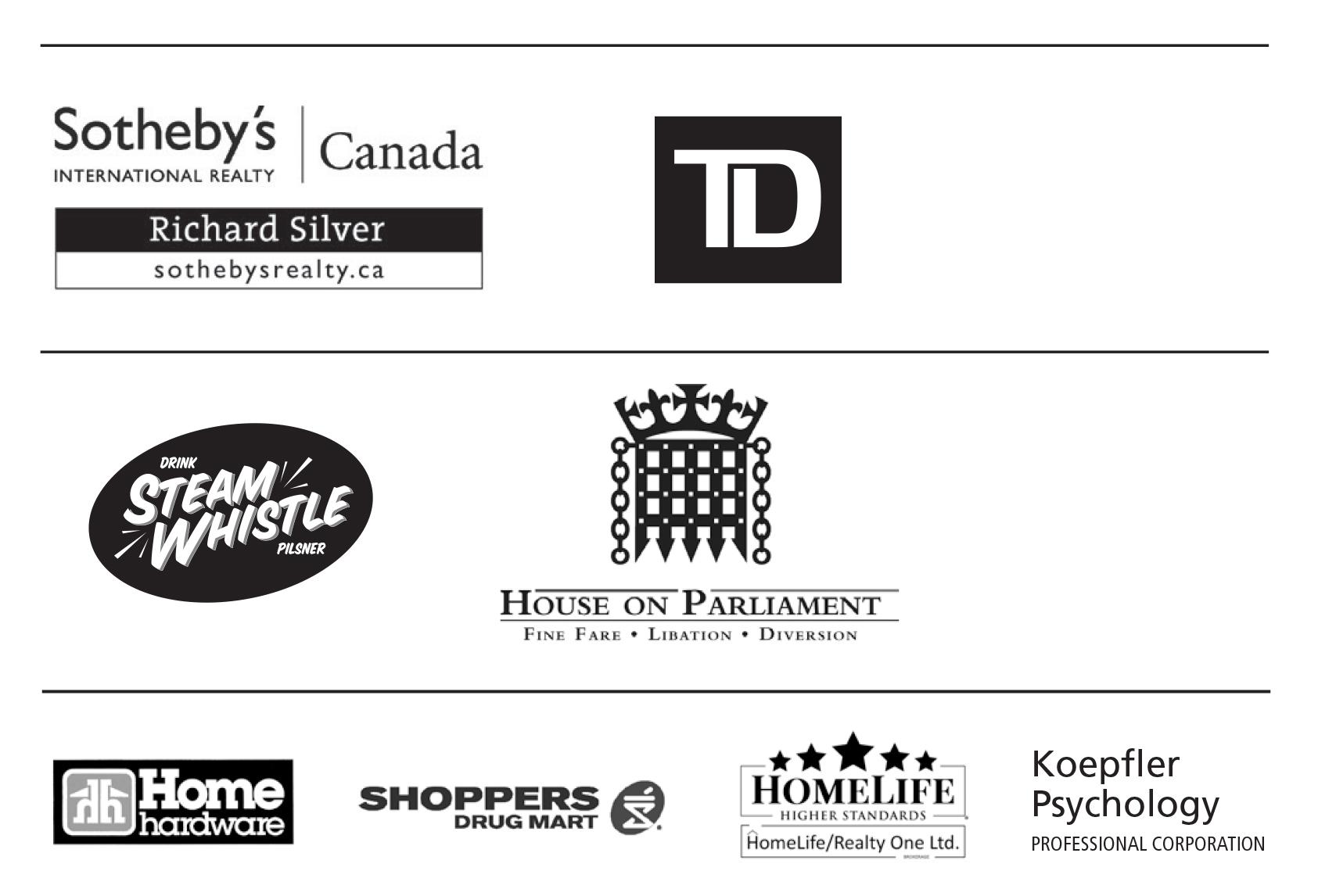 Film Fest sponsors.jpg