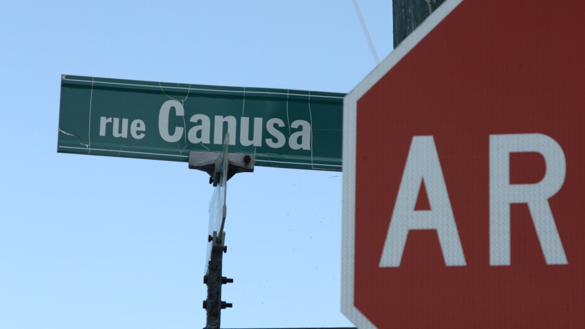 4_CANUSA STREET.jpeg