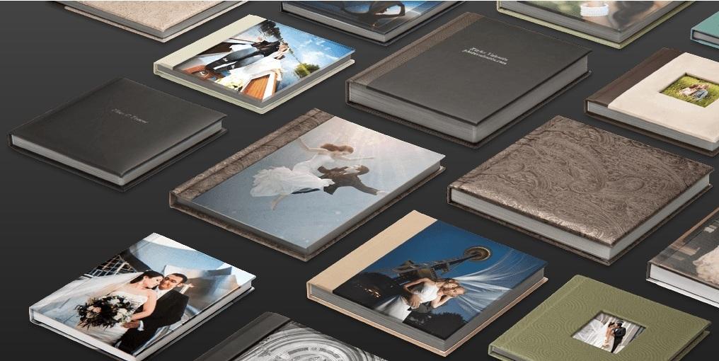 Premium Acrylic Prestige Lay Flat Album - $500.00 - (5 x 5) Parent Album$600.00 - (8 x 8)$1000.00 - (10 x 10)$1500.00 - (12 x 12)