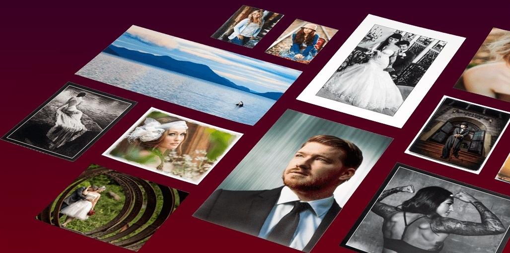 GIFT PRINTS - $15.00.........(4 x 6) Matte OR Glossy Print$25.00.........(5 x 7) Matte OR Glossy Print$35.00.........(8 x 10) Matte OR Glossy Print$35.00.........(8) Wallet Size Prints
