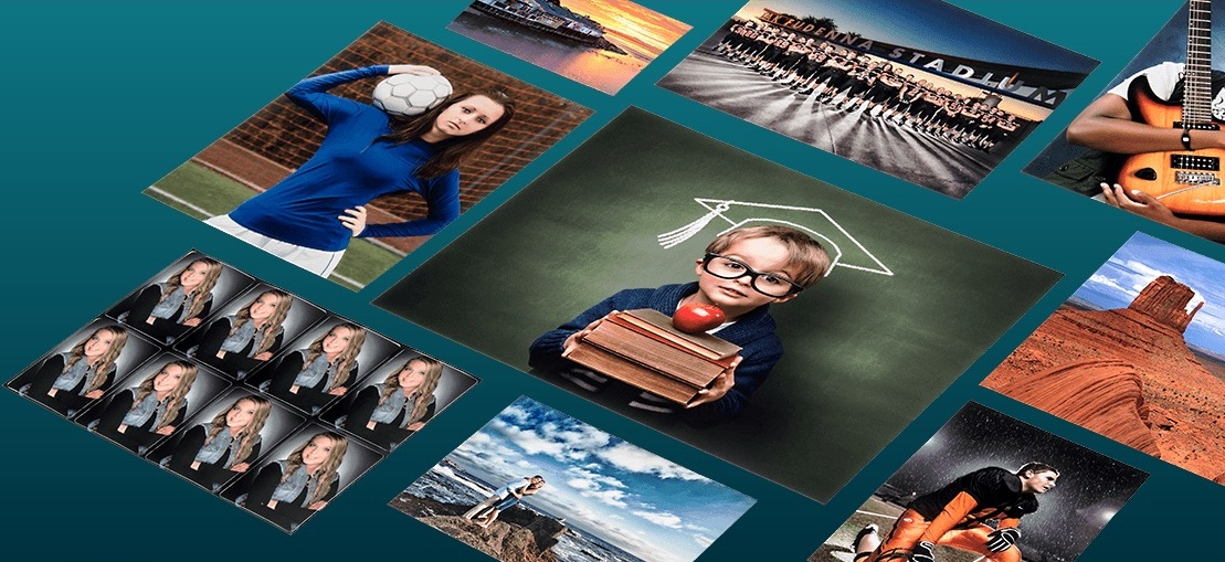 ENLARGED PRINTS - $75.00........(11 x 14) Enlarged Print & Frame$100.00........(12 x 18) Enlarged Print & Frame$125.00........(16 x 20) Enlarged Print & Frame$175.00......(20 x 30) Enlarged Print & Frame$250.00…...(24 x 36) Enlarged Print & Frame