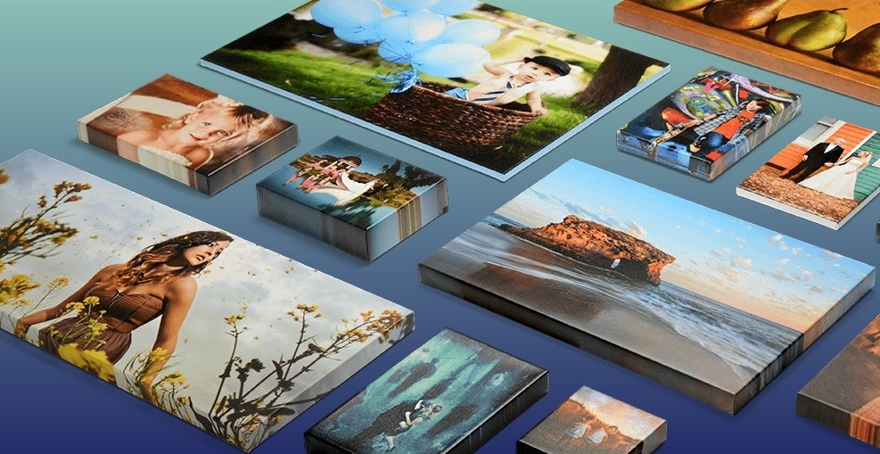 GALLERY WRAPPED CANVAS - $100.00........(8 x 8) Photo Canvas$125.00........(8 x 10) Photo Canvas$250.00…...(11 x 14) Photo Canvas$350.00…...(16 x 20) Photo Canvas$400.00......(20 x 30) Photo Canvas$450.00…...(24 x 36) Photo Canvas