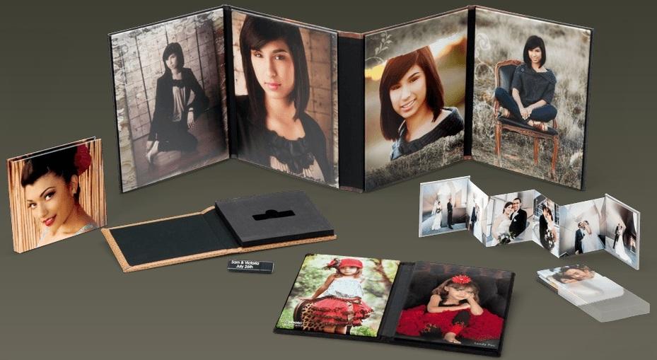 PRESENTATION GIFTS - $75.00.........(3 X 3) Accordion Book$150.00.........Keepsake USB Case & Drive$175.00.........(5 x 7) 3-Panel Image Folio$250.00.........(8 x 10) 3-Panel Image Folio