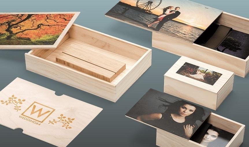 WOOD PHOTO BOXES - $175.00........(4 x 6) Wood Box w/ False Bottom **box only**$150.00…...(10) (4 x 6) 2mm Styrene Mounted Prints$500.00…….(15) (4 x 6) Metal Printsor$250.00........(8 x 12) Wood Box w/ False Bottom **box only**$350.00…...(10) (8 x 12) 2mm Styrene Mounted Prints$1000.00…….(15) (8 x 12) Metal Prints