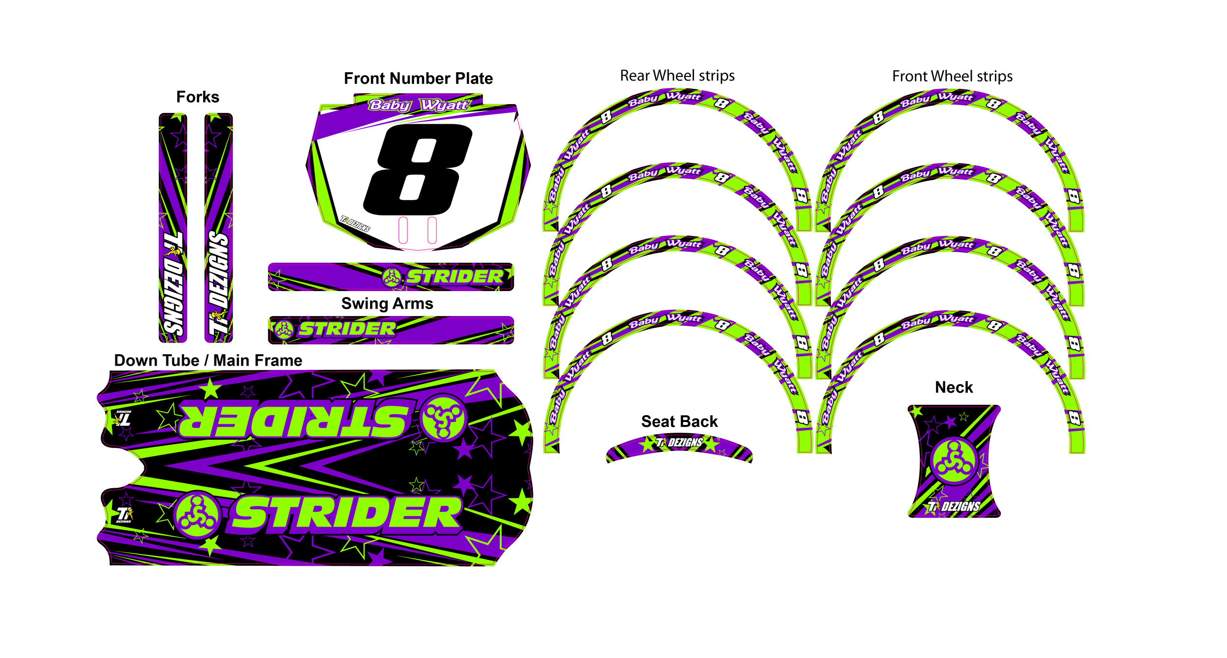 Strider Graphics.jpg