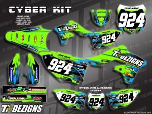 cyber kit