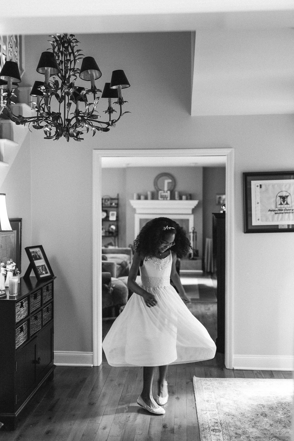 canoe_restaurant_roswell_atlanta_wedding_photographers_1082.jpg